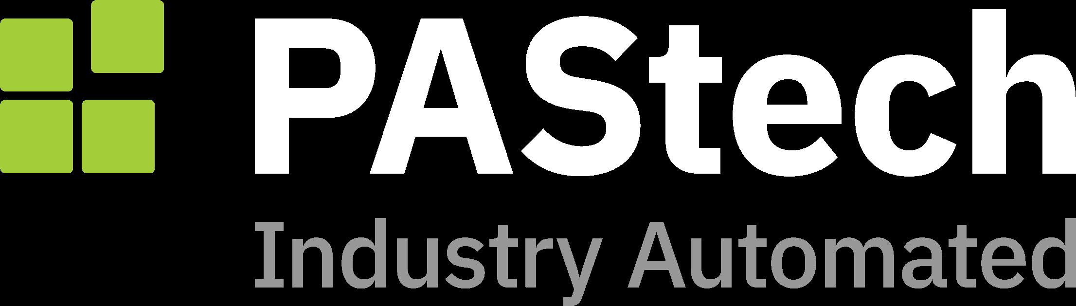 PAStech
